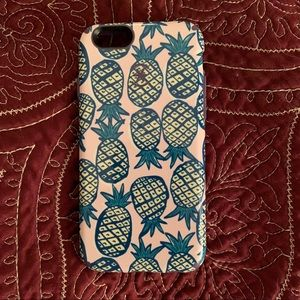 Other - Speck candy shell iPhone 6/7/8 case